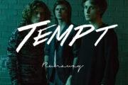 Tempt: debutto discografico per la band di New York