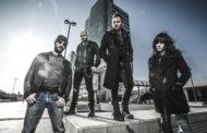 """SIXTY MILES AHEAD firmano con l'americana Eclipse Records per il nuovo album """"Insanity"""""""