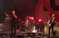 Bad Religion, Sick Tamburo, Supersucker: 30 Giugno 2016 Fiera della Musica (Azzano Decimo)