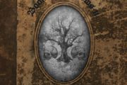 "Zakk Wylde ""Book Of Shadows II"""