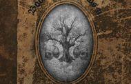 """Zakk Wylde """"Book Of Shadows II"""""""