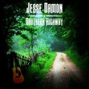 Jesse Damon Southern Highway