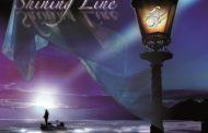 Shining Line, ristampa del debut album su Street Symphonies Records