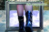 """""""We Still Rock"""": la compilation ufficiale di """"A Melodic Rock Night"""""""