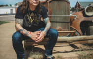 "Mike Tramp: nuovo album ""Maybe Tomorrow"""