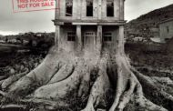 "Bon Jovi ""This House Is Not For Sale"""