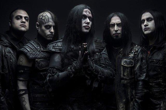 Wednesday 13: firma per Nuclear Blast! Nuovo album a giugno