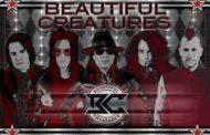Tornano i Beautiful Creatures