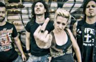 "Dustineyes: fuori il video di ""Fame'n'Quids"""