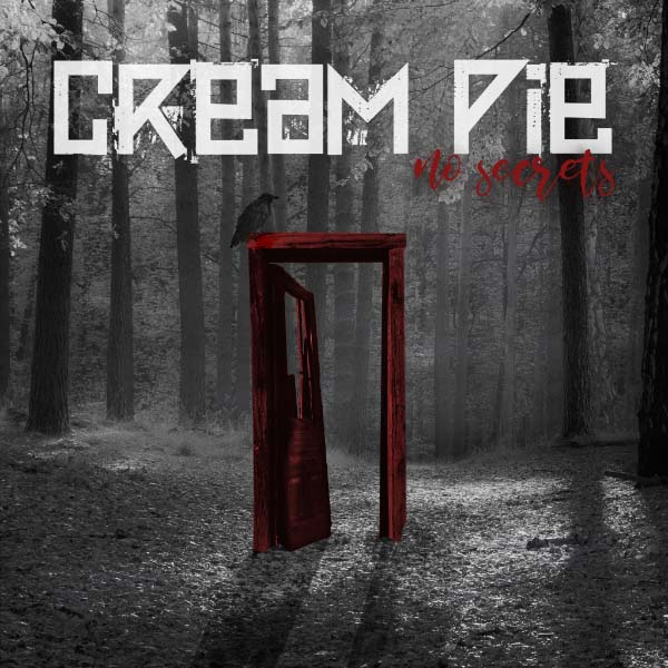 cream-pie-no-regrets