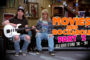 Movies & Rock 'n Roll (part 2): gli anni d'oro '90 – '94