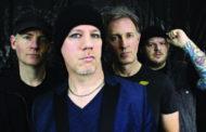 Dirtbag Republic: lyric video e nuovo album