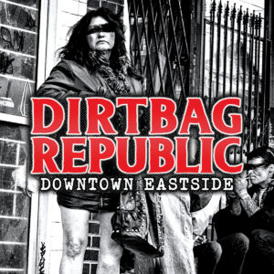 Dirtbag Republic