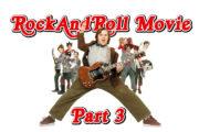 Movies & Rock 'n Roll (part 3): dal '95 ad oggi