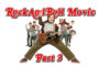 Movies & Rock 'n Roll (part 3): dal '95 ad oggi