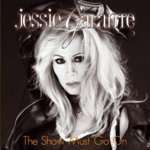 Jessie Galante