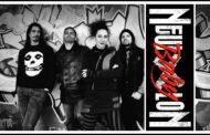 New Babylon: anteprima nuovo EP