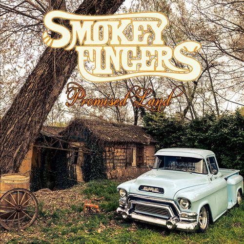 """Gli Smokey Fingers presentano il videoclip ufficiale di """"Stage"""""""