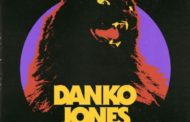 "Danko Jones ""Wild Cat"""