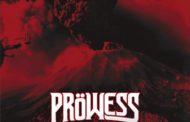 "Pröwess ""Headfirst"""