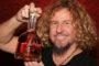 Reunion dei Van Halen con Sammy Hagar e David Lee Roth?