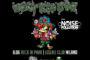 Ugly Kid Joe: i NOISE POLLUTION guest dell'unica data italiana della band!