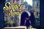 "Charlie Bonnet III ""Sinner With A Song"""