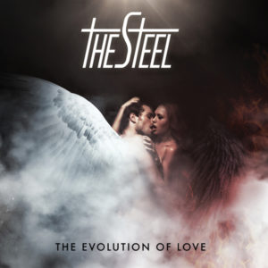 The Steel