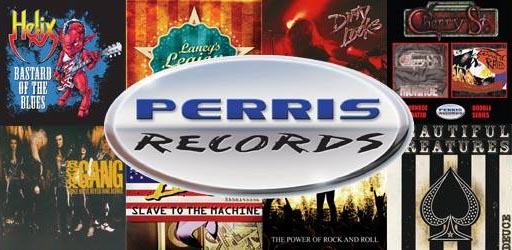 Perris Records: 3 nuove uscite per l'etichetta texana