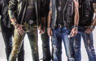 Babylon A.D.: nuovo disco per la Frontiers Records