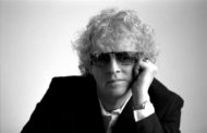 Ian Hunter a ottobre al Bloom di Mezzago