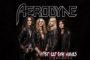 Aerodyne: accordo con Street Symphonies Records