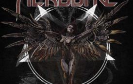 "Aerodyne: tutti i dettagli di ""Breaking Free"""