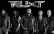 Ruxt: in uscita il secondo album e anteprima del nuovo videoclip