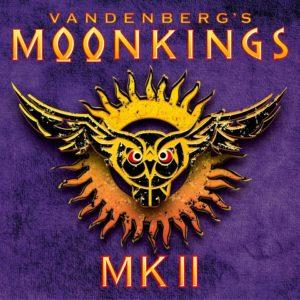 Vandenberg's-Moonkings-MKII