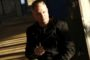 Michael Kratz: firma con Art Of Melody Music