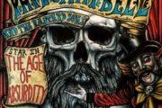 Phil Campbell & The Bastards Sons annunciano i dettagli dell'album di debutto
