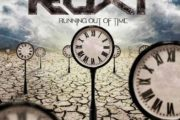 Ruxt: data di uscita, tracklist e cover album