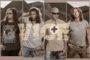 """I tedeschi Vice tornano con l'album """"Veni, V idi, Vice"""""""