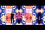 "Lester Greenowski: video di ""Mantra – Another Ramones Rip Off"""