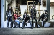 Stray Bullets: contratto con Sneakout Records