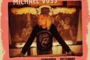 Album di cover per Michael Voss