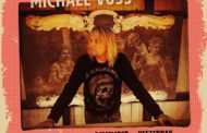 Album di cover per Michael Voss