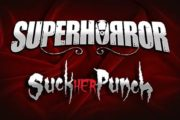 SuperHorror e SuckHerPunch live al Grind House Club