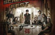 """Michael Schenker Fest pubblicano il secondo trailer dell'album """"Resurrection"""""""