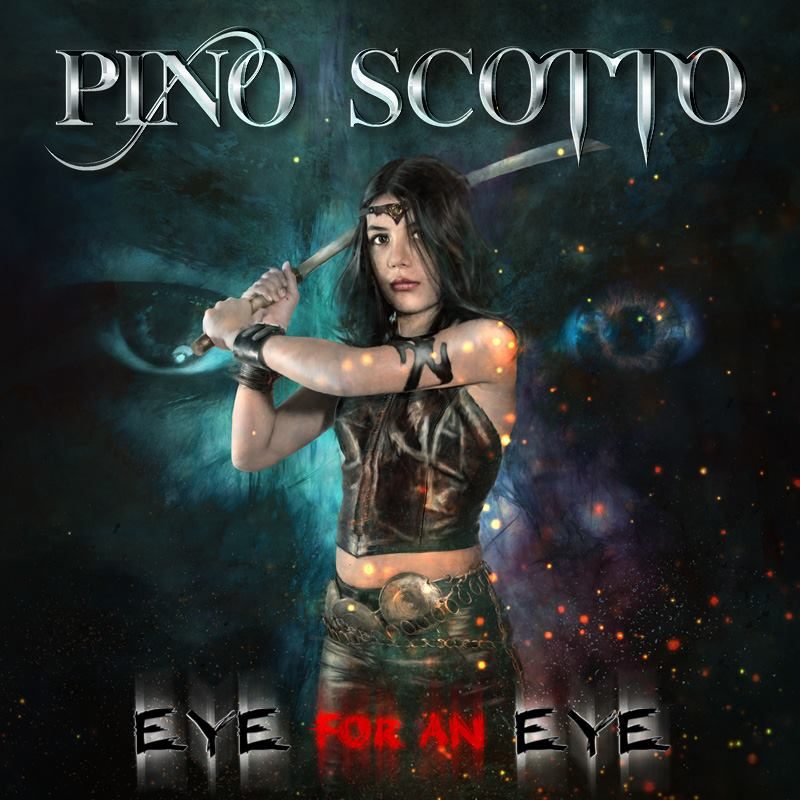 Pino Scotto firma con Nadir Music e nuovo album in arrivo