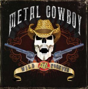 Ron-Keel-metal-cowboy