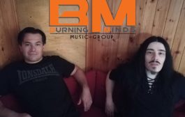 Burning Minds Music Group: Stefano Gottardi e Oscar Burato