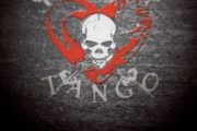 """Attack of Life: The Bang Tango Movie"" online una scena tagliata del film"