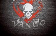 """""""Attack of Life: The Bang Tango Movie"""" online una scena tagliata del film"""